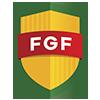 Federação Gaúcha de Futebol