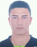 Leonardo Azevedo Vianna