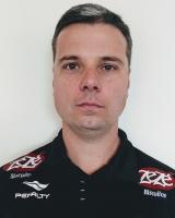 David Baquini