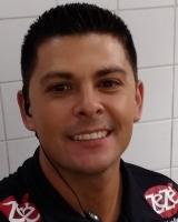 Dariu Gonçalves