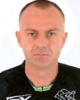 Gilmar Zacher