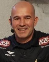 Júlio César Freitas