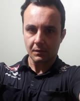 Marcelo Ramires Viana