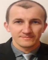 Daniel Aloysius Soder