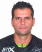 Vinicius Machado