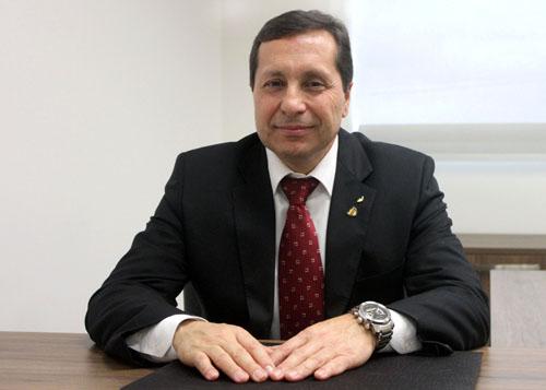 Ivan Pacheco